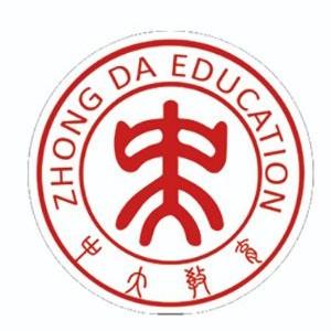 南昌中大教育