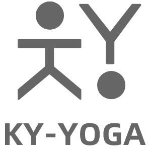 廈門坤陽瑜伽培訓