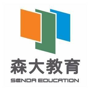 上海森大教育