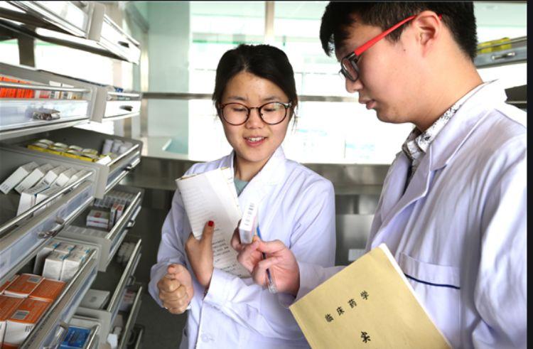 南京成考專升本考前培訓
