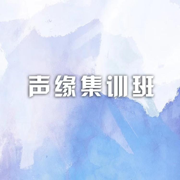 杭州表演培訓學校