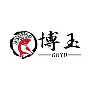 常州博玉日語教室