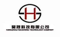 杭州昊晟金融