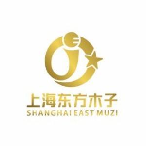 上海東方木子主持培訓