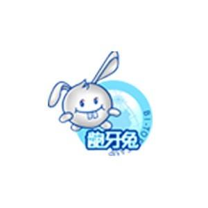 重慶齙牙兔兒童情商樂園