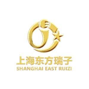 上海張鑫瑞主持口才演講培訓中心
