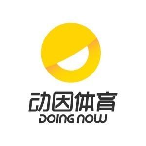 鄭州動因體育