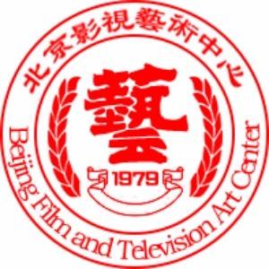 北京影視藝術中心明星學部