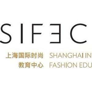 上海國際時尚教育