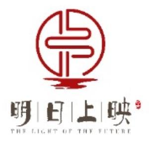廣州明映傳媒藝考