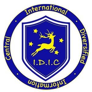 福州IDIC小语种