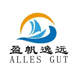 杭州盈帆逸遠信息咨詢服務有限責任公司