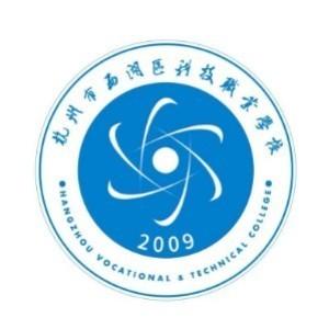 杭州科技職業學校(溫州分校)