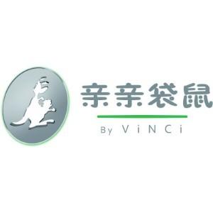 晉江親親袋鼠國際早教中心