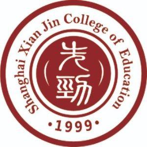 上海市先勁教育專修學院
