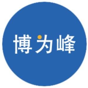 上海博為峰