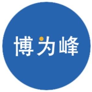 杭州博為峰