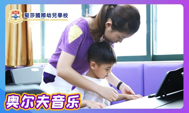 廣州學影視表演培訓