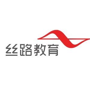 廣州絲路教育