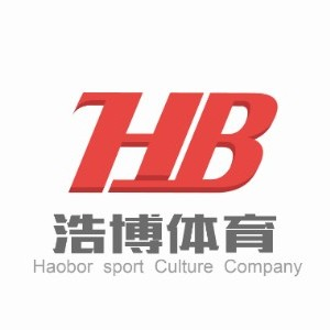河南浩博體育籃球俱樂部