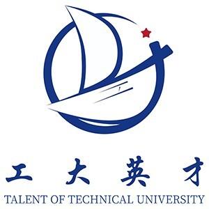 天津工大英才學歷培訓