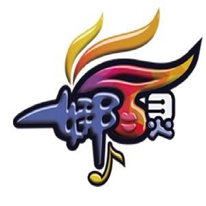 青島娜百靈藝術培訓學校