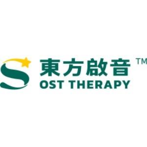 上海東方啟音言語康復中心