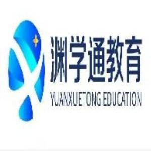 寧波學通國際教育