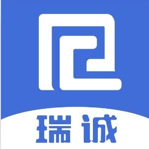 杭州瑞誠教育