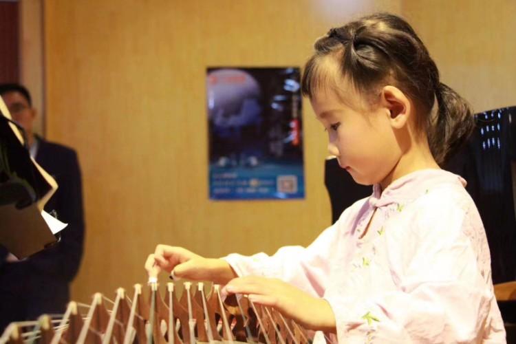 沈陽葫蘆絲學習班