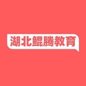 湖北鯤騰教育