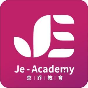 杭州京喬教育