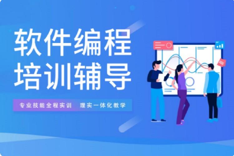 大連學.net培訓學校