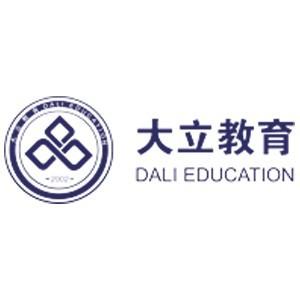 南昌大立教育