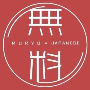 合肥無料日本語