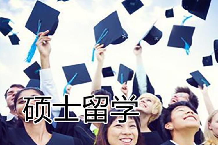 南昌高中留學預科班