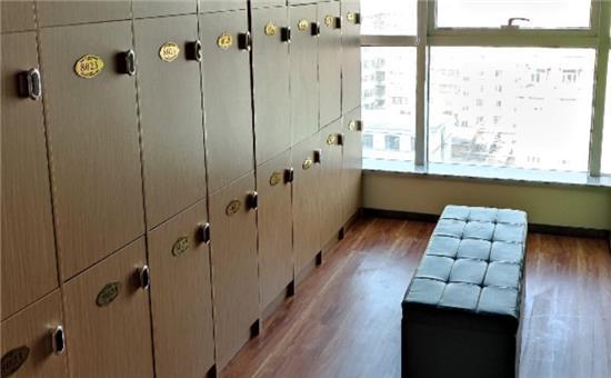 天津南開區基礎瑜伽培訓 課程推薦