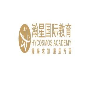 上海瀚星教育