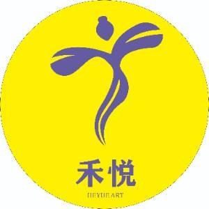 珠海禾悅舞蹈藝術培訓
