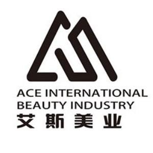龙岩艾斯国际美业培训