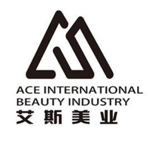 漳州艾斯国际美业培训