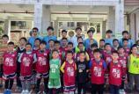 珠海香洲区篮球训练哪家效果更好
