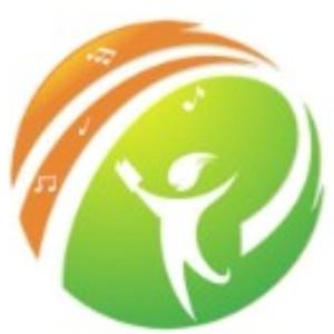 珠海東方司樂學習能力訓練中心