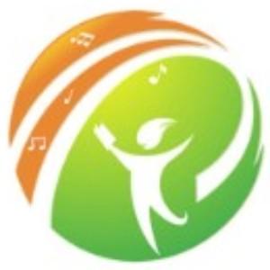 廣州東方司樂學習能力訓練中心