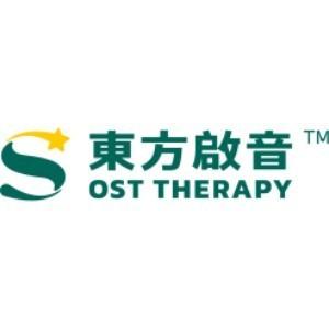 西安東方啟音言語康復中心