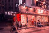 杭州下城区基础日语培训