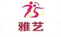 天津雅藝舞蹈培訓