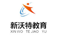 西安中國建筑協會