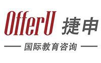 杭州捷申国际教育