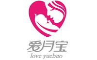 青島愛月寶母嬰培訓